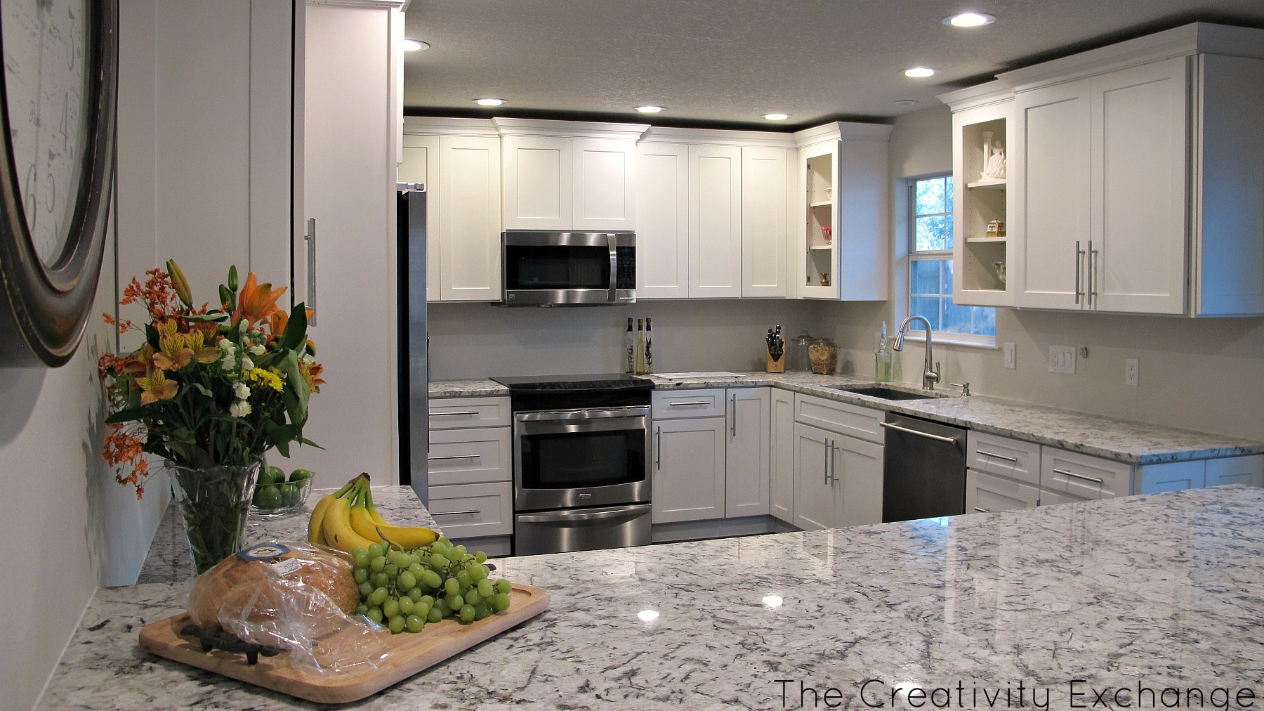 kitchen remodels before and after backsplashes cousin frank 39s amazing remodel