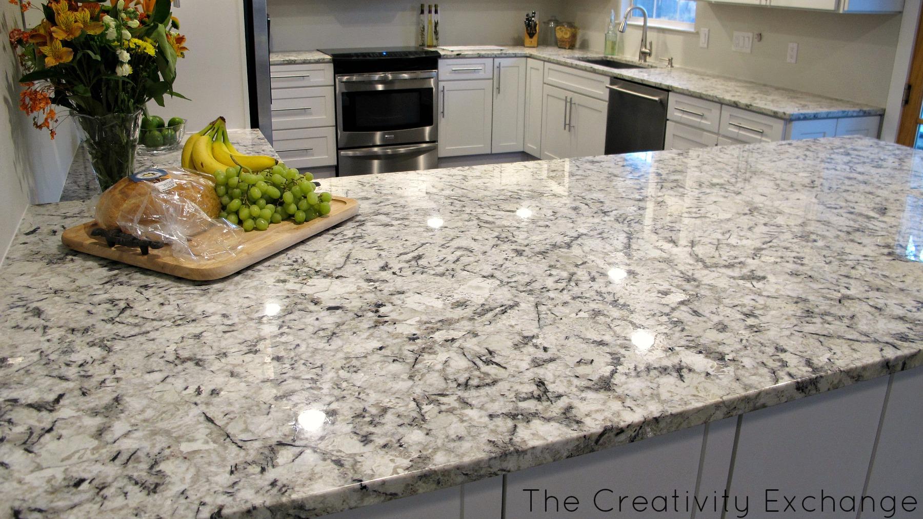 Discount Laminate Kitchen Countertops