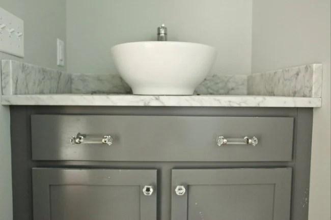 kitchen cabinets pensacola europa gorgeous gray cabinet paint colors