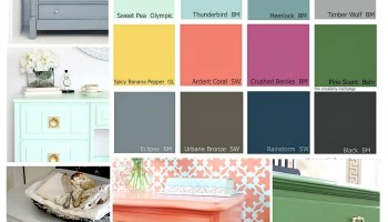 Best Paint Colors For Kitchen most popular cabinet paint colors