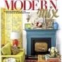 Modern Mix By Eddie Ross