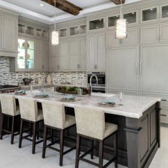 Kitchen Updates Makeover Companies Favorite Trends And With Huge Impact