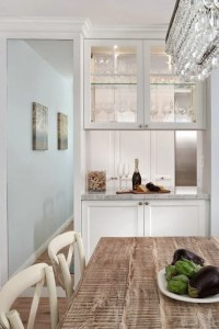 Nearly Perfect Neutral Paint Colors