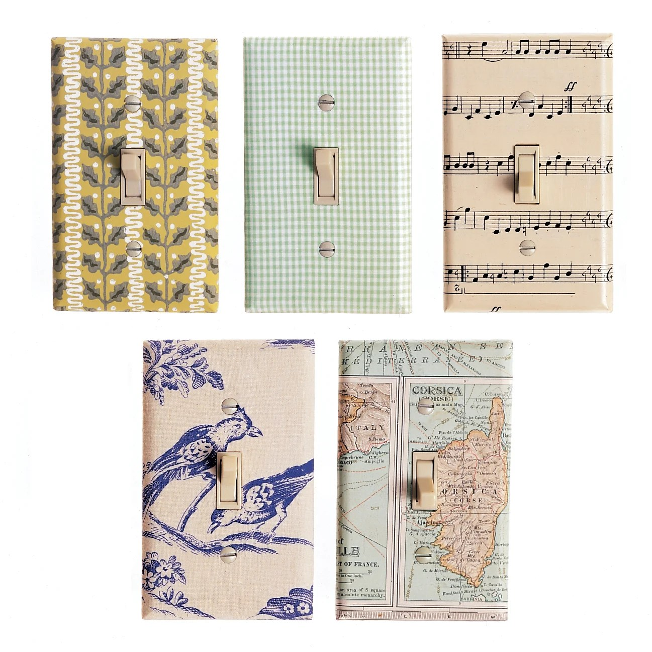 China Cabinet Wrapping Paper