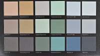 Behr Exterior Paint Colors | Joy Studio Design Gallery ...