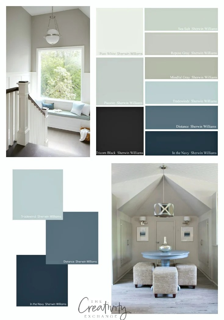 best neutral paint colors for living room sherwin williams ideas to decorate a big wall 2016 bestselling and most popular