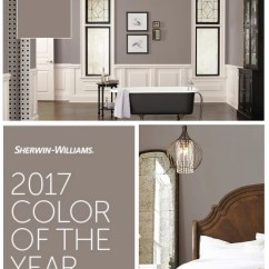 Small Living Room Paint Ideas 2016 Tile Floor Bestselling Sherwin Williams Colors 2017 Color Of The Year Poised Taupe