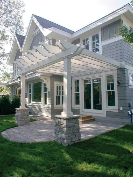 Driveway Ideas Small Homes Uk