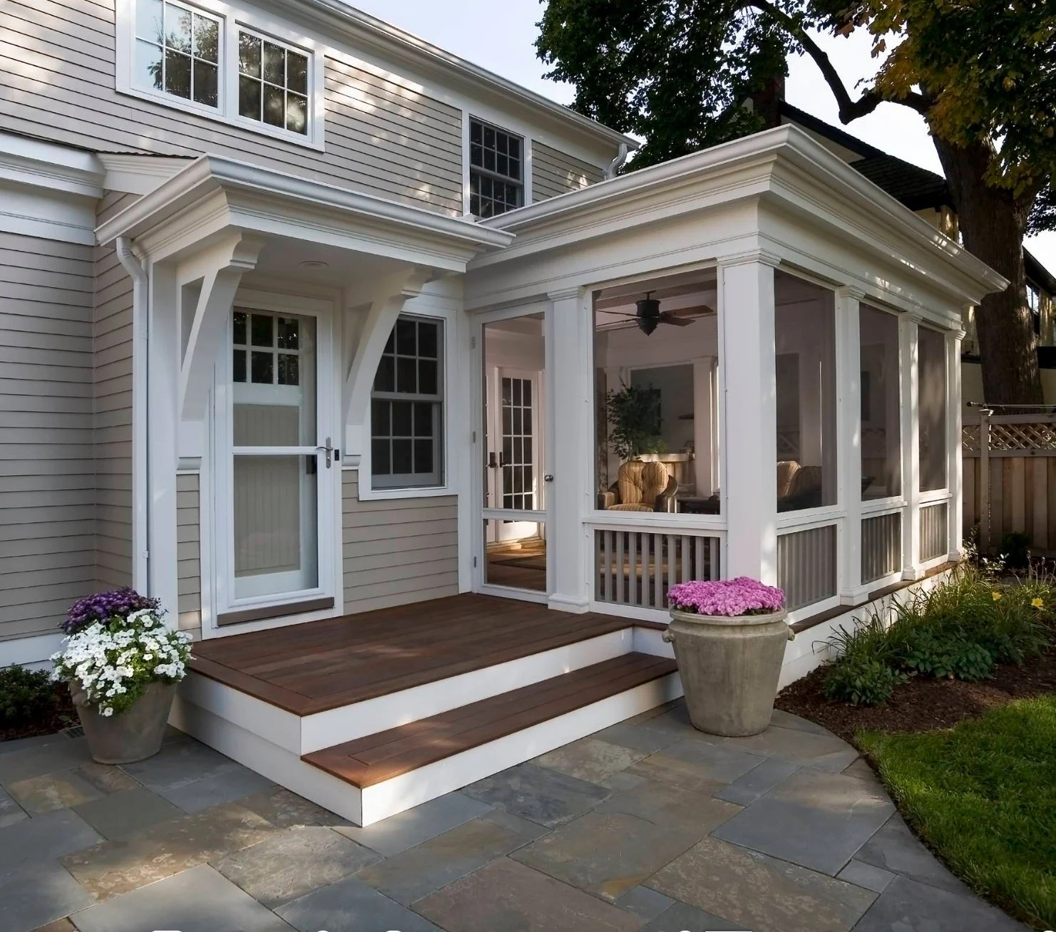 title | Screened In Porch Ideas