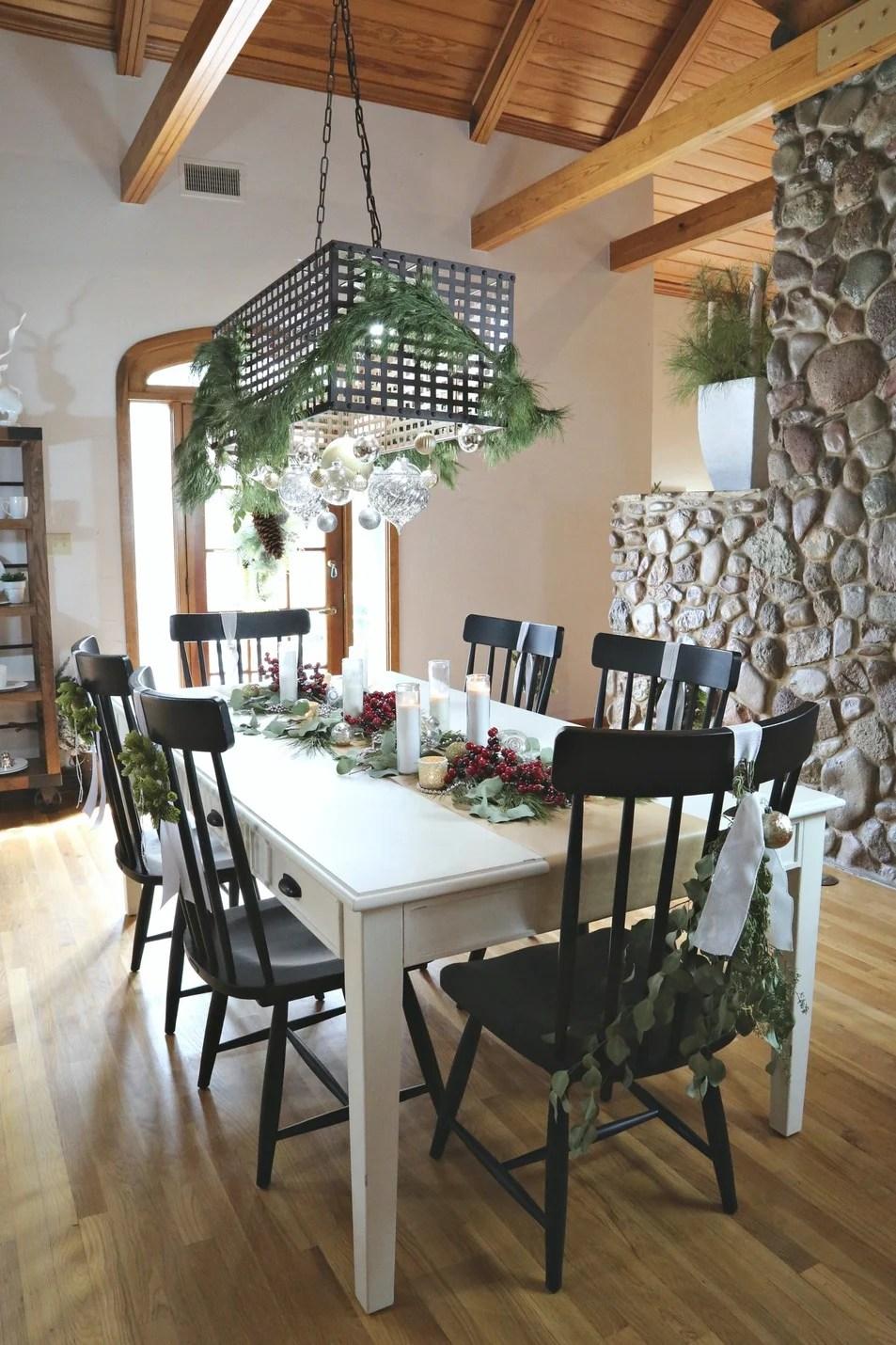 light fixture for kitchen ventilation casa christmas parade of homes: part 2