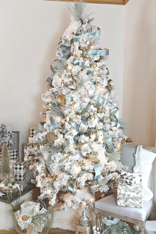 living room color palette ideas sectional designs casa christmas parade of homes: part 2
