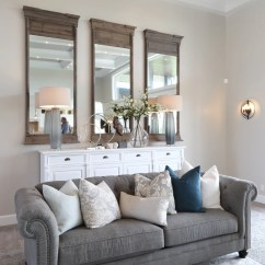 Pictures Of Paint Colors For Living Rooms Decorating Caribbean Room Most Popular Benjamin Moore Wall Color Is Collingwood