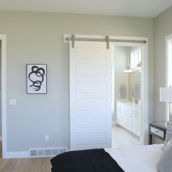 Neutral Paint Colors For Living Room 2018 Photos Of Rooms With Fireplaces Color Trends And Forecasts Sherwin Williams Argos