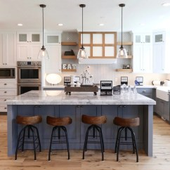 Kitchen Pendants Flooring Tiles What To Consider When Choosing Pendant Lights For Your Home Glass