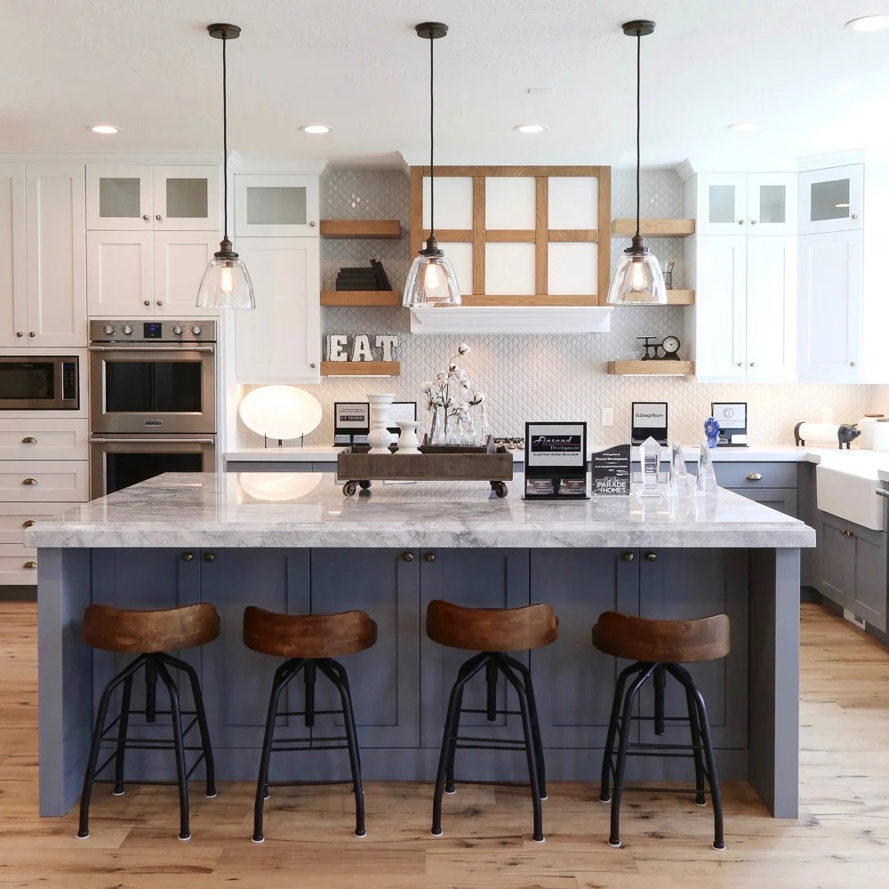 kitchen pendents unfinished discount cabinets what to consider when choosing pendant lights for your home glass pendants