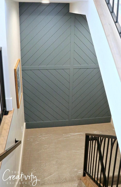 sherwin williams slate tile color
