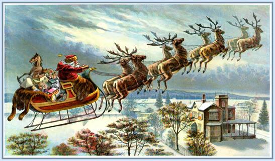 real-history-of-christmas