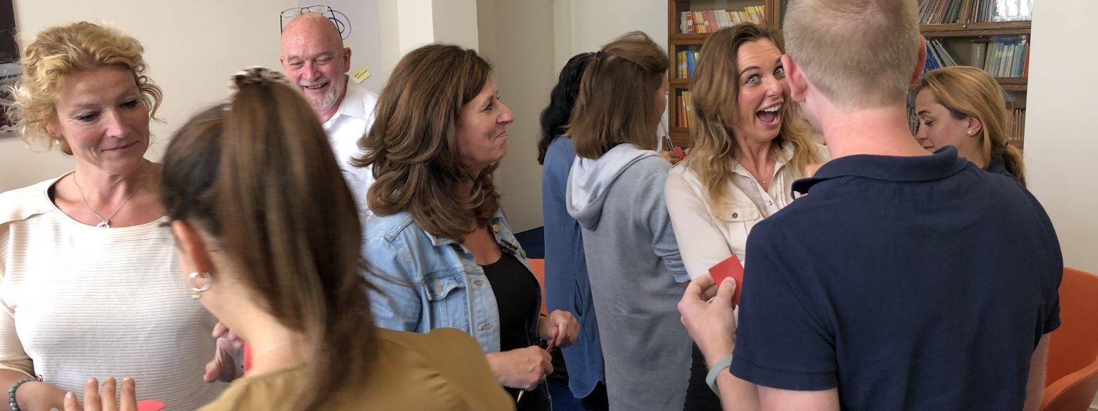 Mondriaan School voor Administriatie_2019_07_05 001