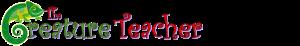 The Creature Teacher