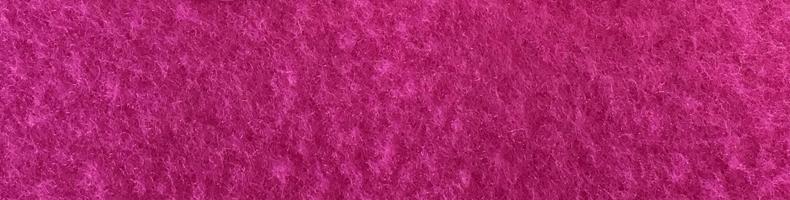 Why I Don't Dye Antron Fleece