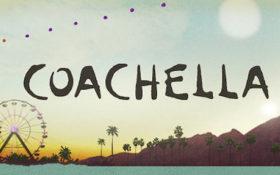 Coachella-640x400