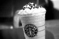 a-day-to-remember-adtr-black-and-white-frappe-starbucks-Favim.com-111097