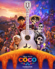 coco-poster-1020217