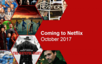 coming-to-netflix-october-2017-400x250
