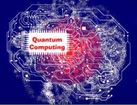 Quantum-Computing-05