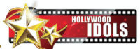 images for hollywood idol