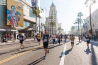 LA-Marathon-5-800x534