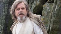 The-Force-Awakens-Luke-Skywalker-Featured-05262017