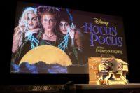 hocus-pocus-el-capitan