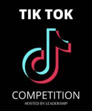 TikTok Comp
