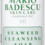 Seaweed Cleansing Soap