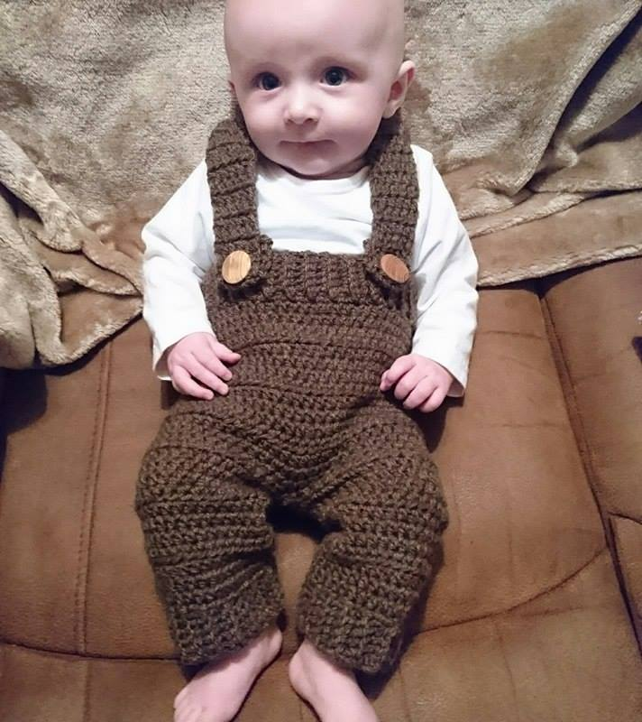 bonny-baby-dungarees-crochet-pattern
