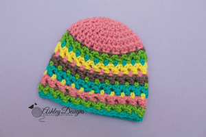 Carnival_Beanie_Plain_medium2