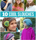 10 Cool Slouches-2