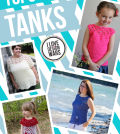 Tops and Tanks (Blog)