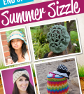 End of Summer Sizzle (Blog)