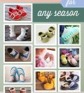 Baby Shoes for any season Blog