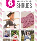 6 Stunning Shrugs (Blog)