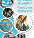 Purse Patterns Every Crocheter Should Own (Blog)