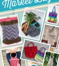 Why You Should Crochet These Market Bags(Blog)