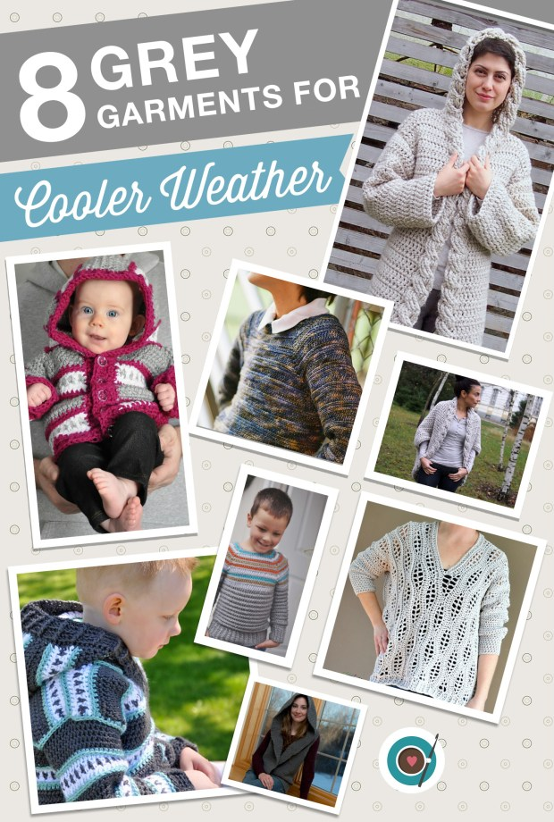 8-Grey-Garments-for-Cooler-Weather
