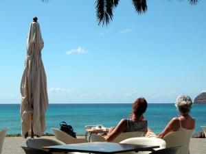 seniors-sunshine-beach