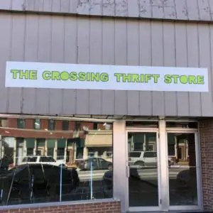 Thrift Archives Blogping Shop