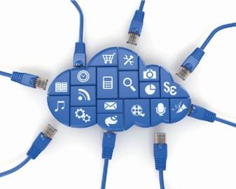 conectividad-blog