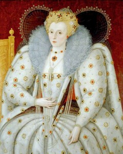 elizabeth 1 and mary queen of scots relationship questions