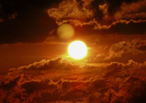 sunset-1446018_1280